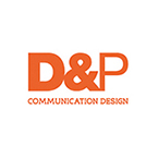 D&P - communication design